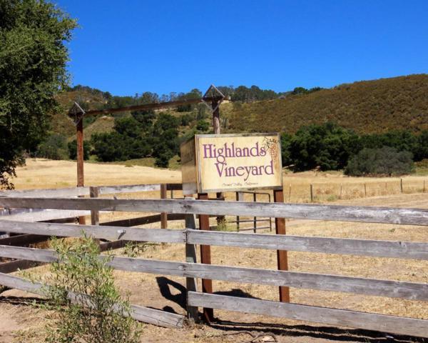 39995 Carmel Valley Rd, Greenfield, CA 93927 (#ML81745016) :: Strock Real Estate