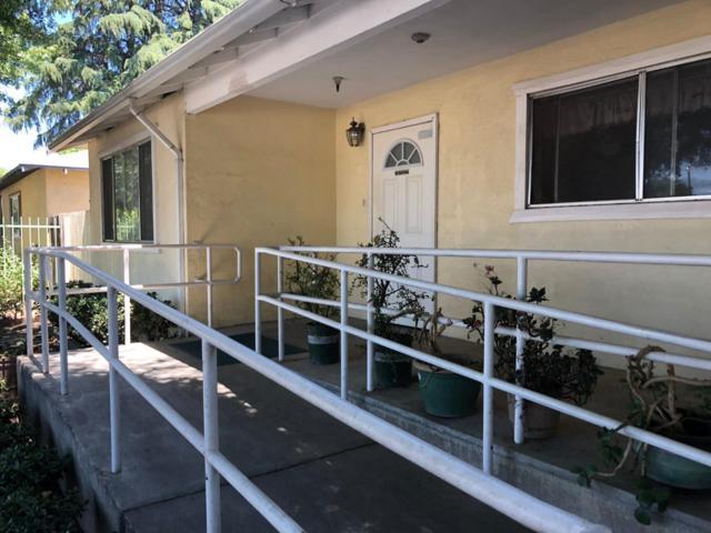 670 Paradise Rd, Modesto, CA 95351 (#ML81745044) :: The Goss Real Estate Group, Keller Williams Bay Area Estates