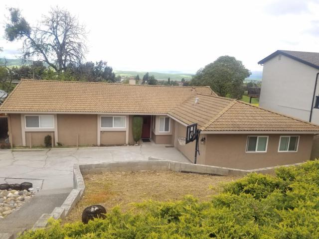 180 Lang St, San Juan Bautista, CA 95045 (#ML81745080) :: Brett Jennings Real Estate Experts