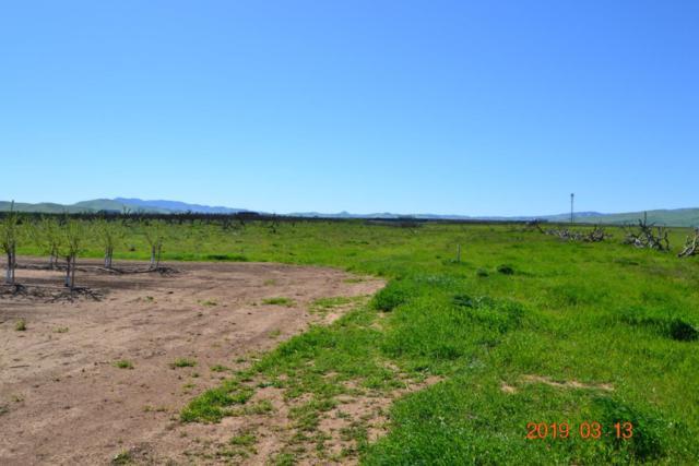 Address Not Disclosed, Los Banos, CA 93635 (#ML81745085) :: Maxreal Cupertino