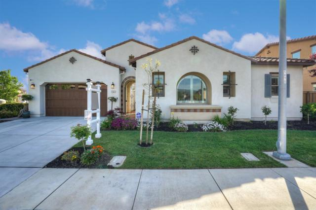 17321 Corsica Way, Morgan Hill, CA 95037 (#ML81745161) :: The Goss Real Estate Group, Keller Williams Bay Area Estates