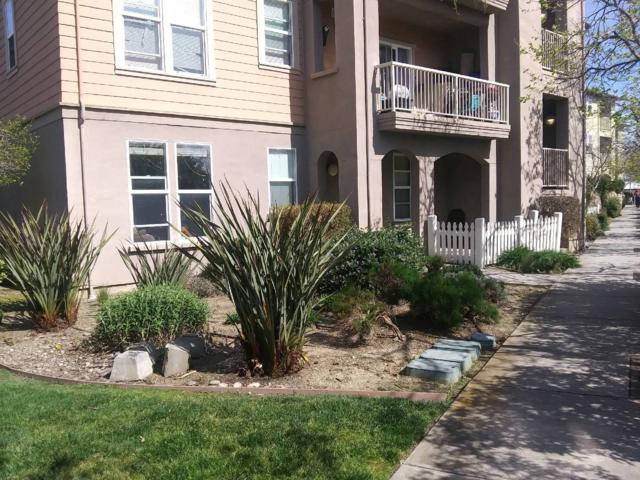 217 Pacifica Blvd 104, Watsonville, CA 95076 (#ML81745248) :: The Realty Society