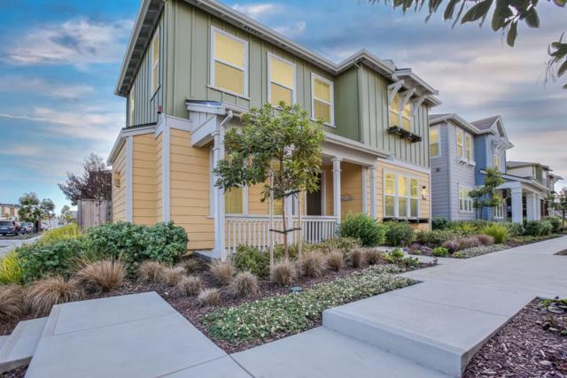 410 Bungalow Dr, Marina, CA 93933 (#ML81745395) :: Strock Real Estate