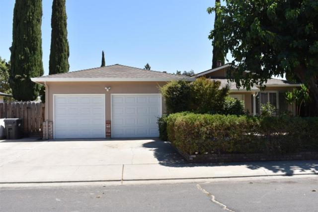 14404 Montezuma Way, Manteca, CA 95336 (#ML81745406) :: The Kulda Real Estate Group