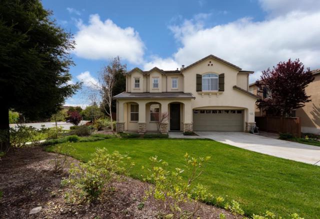 2 La Jolla St, Watsonville, CA 95076 (#ML81745492) :: The Realty Society