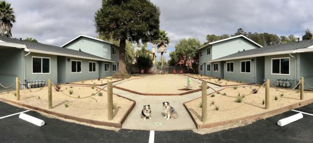2651 Fresno St, Santa Cruz, CA 95062 (#ML81745509) :: The Gilmartin Group