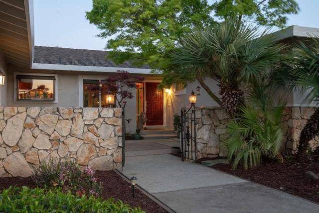 530 Silver Cloud Ct, Morgan Hill, CA 95037 (#ML81745575) :: The Goss Real Estate Group, Keller Williams Bay Area Estates