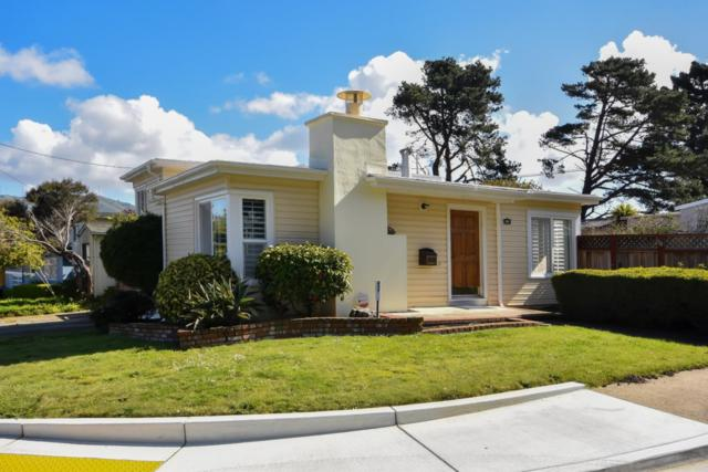 237 Dundee Dr, South San Francisco, CA 94080 (#ML81745654) :: Strock Real Estate