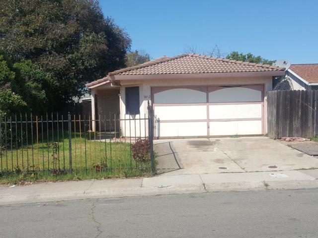 8062 Pegler Way, Sacramento, CA 95823 (#ML81745706) :: Strock Real Estate