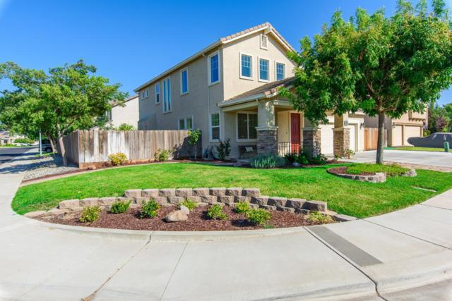 1708 Buena Vista Dr, Manteca, CA 95337 (#ML81745805) :: The Kulda Real Estate Group