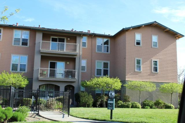 217 Pacifica Blvd 303, Watsonville, CA 95076 (#ML81746040) :: The Realty Society