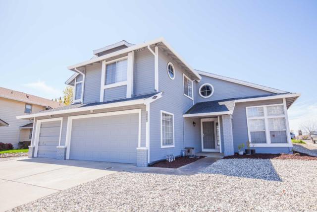 8000 Johannisberg Way, Sacramento, CA 95829 (#ML81746299) :: Brett Jennings Real Estate Experts