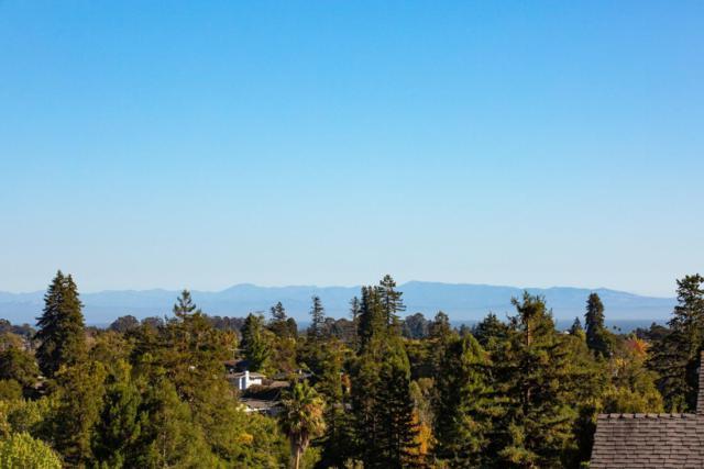 435 Isbel Dr, Santa Cruz, CA 95060 (#ML81746389) :: Brett Jennings Real Estate Experts