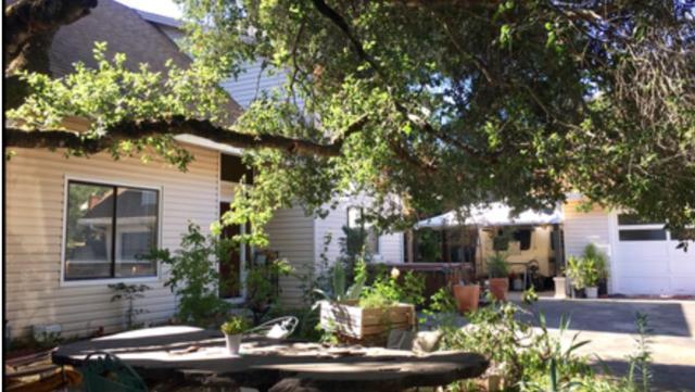 301 Kessler Dr, Ben Lomond, CA 95005 (#ML81746396) :: The Kulda Real Estate Group