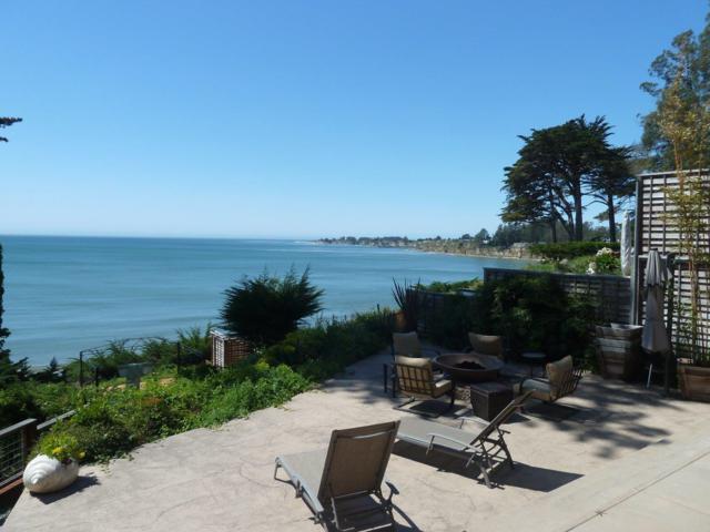 114 New Brighton Rd, Aptos, CA 95003 (#ML81746557) :: Brett Jennings Real Estate Experts