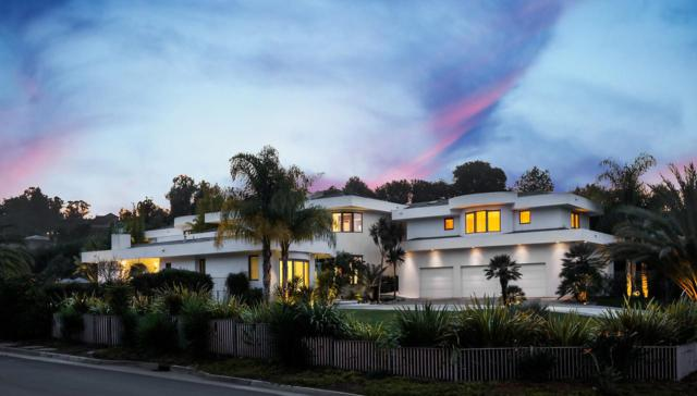 4256 Manuela Ct, Palo Alto, CA 94306 (#ML81746588) :: Strock Real Estate