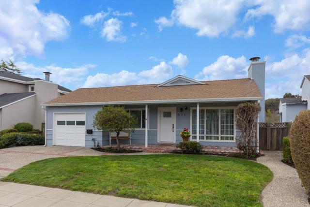 573 Acacia Ave, San Bruno, CA 94066 (#ML81746619) :: The Warfel Gardin Group