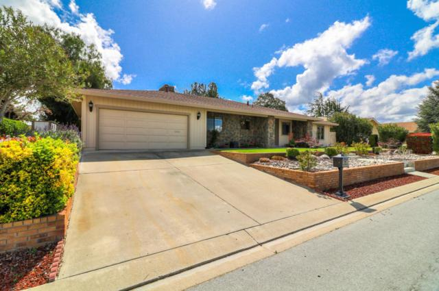 760 S Ridgemark Dr, Hollister, CA 95023 (#ML81746671) :: Brett Jennings Real Estate Experts