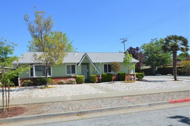 5153 Bela Dr, San Jose, CA 95129 (#ML81746682) :: Julie Davis Sells Homes