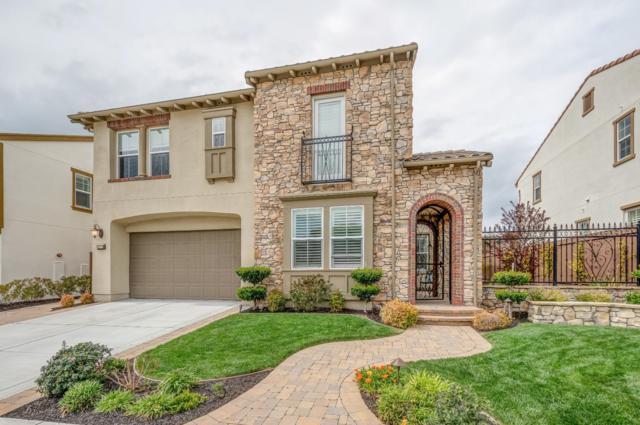 5077 Enderby St, Danville, CA 94506 (#ML81746870) :: Brett Jennings Real Estate Experts