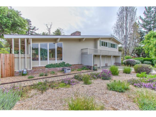 27983 Berwick Dr, Carmel, CA 93923 (#ML81746883) :: Julie Davis Sells Homes