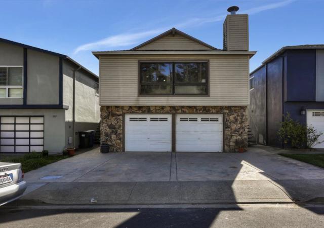 171 Canterbury Ave, Daly City, CA 94015 (#ML81746893) :: The Realty Society