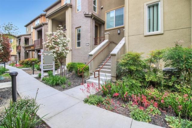 1315 Venturi Dr 3, San Jose, CA 95132 (#ML81746922) :: Brett Jennings Real Estate Experts