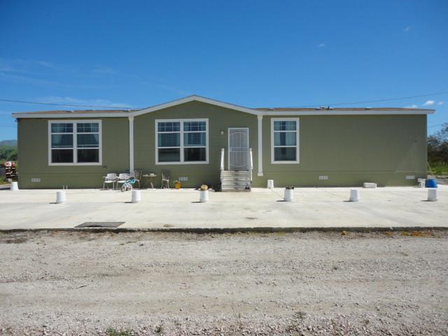 787 Orchard Rd, Hollister, CA 95023 (#ML81747009) :: Brett Jennings Real Estate Experts