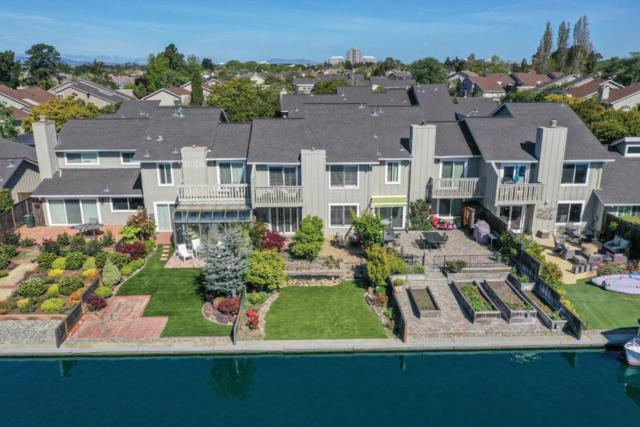 1175 Nimitz Ln, Foster City, CA 94404 (#ML81747047) :: Perisson Real Estate, Inc.