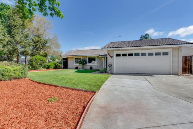 7110 Via Corona, San Jose, CA 95139 (#ML81747261) :: Brett Jennings Real Estate Experts