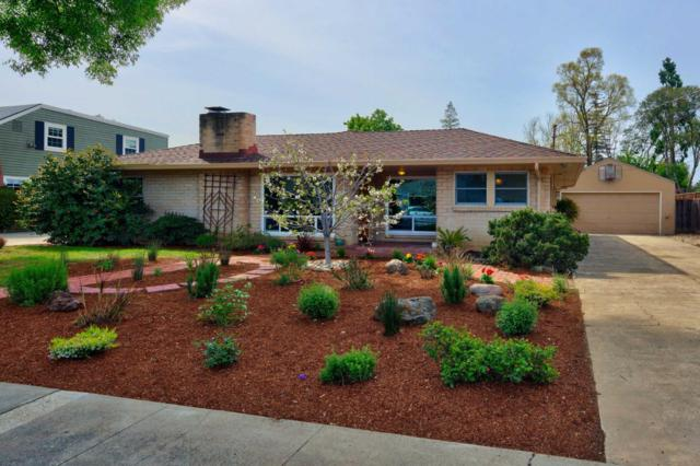 1122 E Campbell Ave, Campbell, CA 95008 (#ML81747378) :: Julie Davis Sells Homes