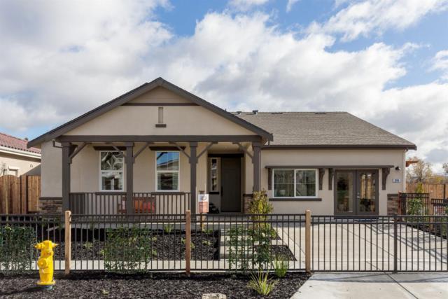 263 Cedar Ct, San Juan Bautista, CA 95045 (#ML81747381) :: Brett Jennings Real Estate Experts