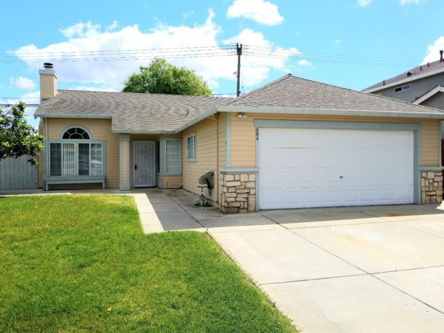 604 Fall River Dr, Modesto, CA 95351 (#ML81747428) :: Maxreal Cupertino