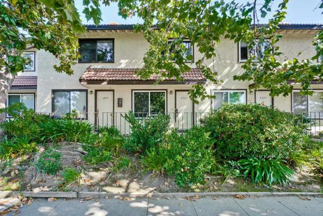 4207 Hamilton Ave, San Jose, CA 95130 (#ML81747549) :: The Goss Real Estate Group, Keller Williams Bay Area Estates