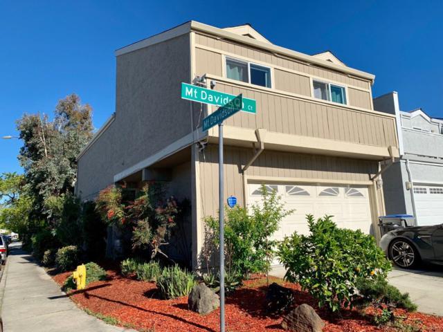 3508 Mount Davidson Ct, San Jose, CA 95124 (#ML81747582) :: The Kulda Real Estate Group