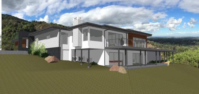 16371 Matilija Dr, Los Gatos, CA 95030 (#ML81747587) :: Julie Davis Sells Homes