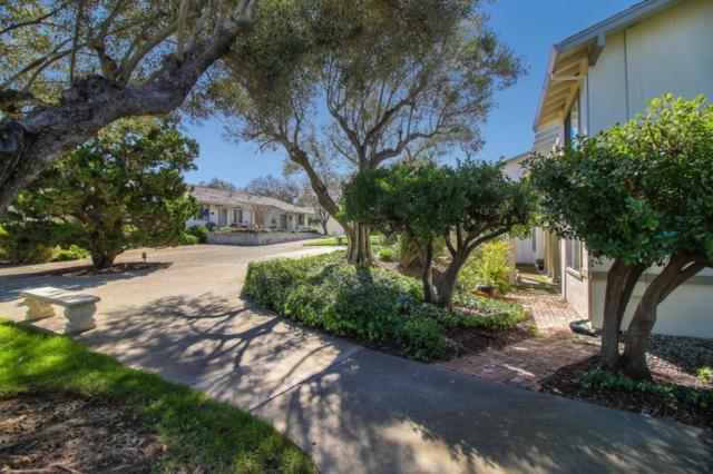 5570 Cribari Cir, San Jose, CA 95135 (#ML81747602) :: Perisson Real Estate, Inc.
