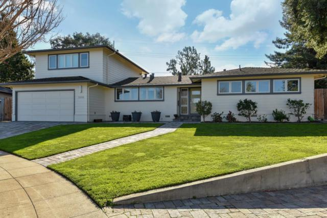 3098 Muller Ct, Redwood City, CA 94061 (#ML81747614) :: Maxreal Cupertino