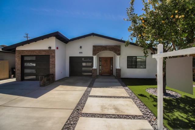 856 Howe St, San Mateo, CA 94401 (#ML81747627) :: Perisson Real Estate, Inc.
