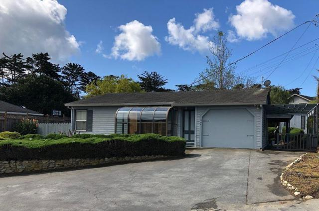 944 Salinas Rd, Royal Oaks, CA 95076 (#ML81747631) :: The Gilmartin Group