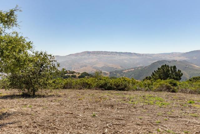 Rinconada Dr, Carmel Valley, CA 93924 (#ML81747667) :: The Goss Real Estate Group, Keller Williams Bay Area Estates