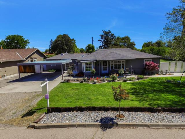 2152 Amblers Ln, Stockton, CA 95204 (#ML81747692) :: Strock Real Estate