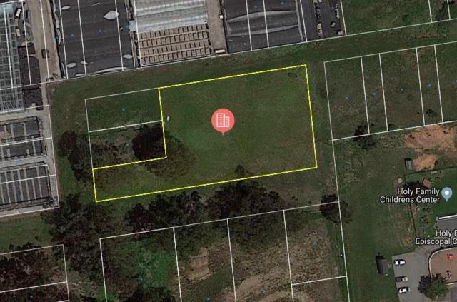 0 Bernardo Ave, Half Moon Bay, CA 94019 (#ML81747713) :: The Kulda Real Estate Group
