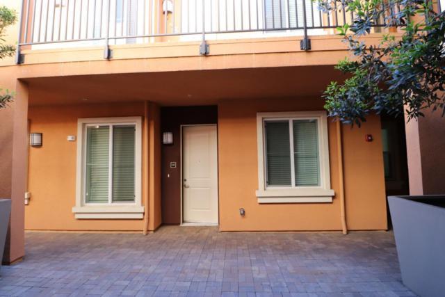538 S Mathilda Ave 203, Sunnyvale, CA 94086 (#ML81747727) :: The Warfel Gardin Group