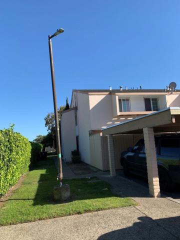 933 Acosta Plz 23, Salinas, CA 93905 (#ML81747728) :: Brett Jennings Real Estate Experts