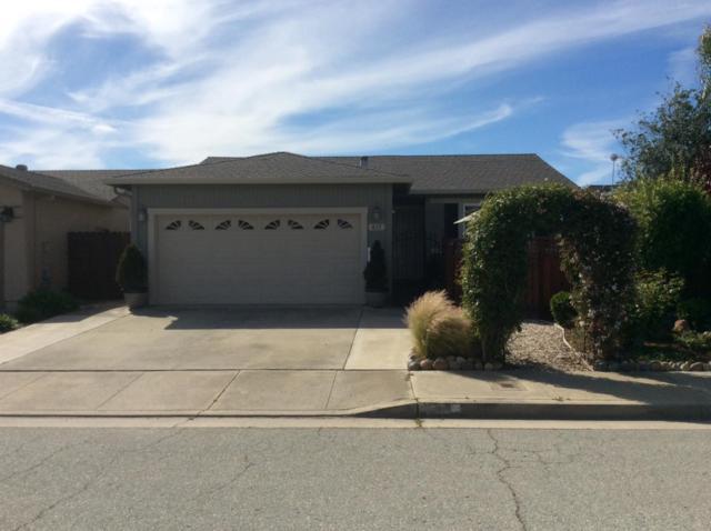 817 Delta Way, Watsonville, CA 95076 (#ML81747733) :: Julie Davis Sells Homes