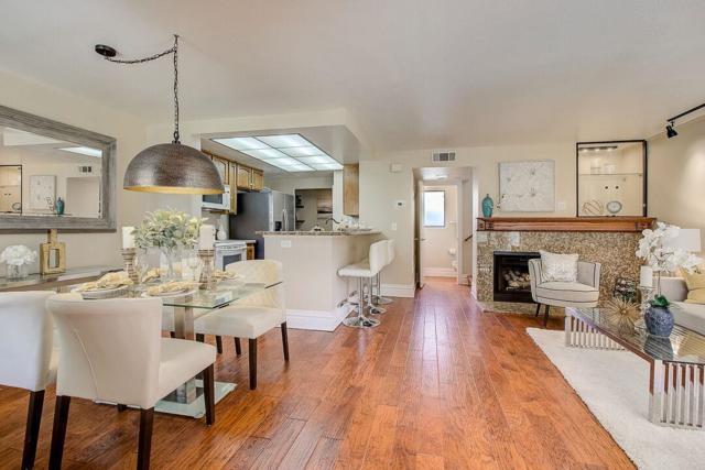 1940 Vista Cay, San Mateo, CA 94404 (#ML81747734) :: Perisson Real Estate, Inc.