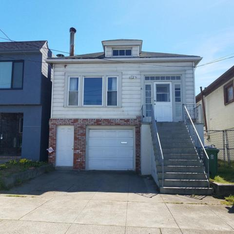 411 San Diego Ave, Daly City, CA 94014 (#ML81747739) :: Perisson Real Estate, Inc.