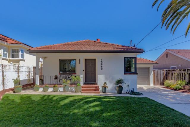 15680 Winchester Blvd, Los Gatos, CA 95030 (#ML81747741) :: Julie Davis Sells Homes
