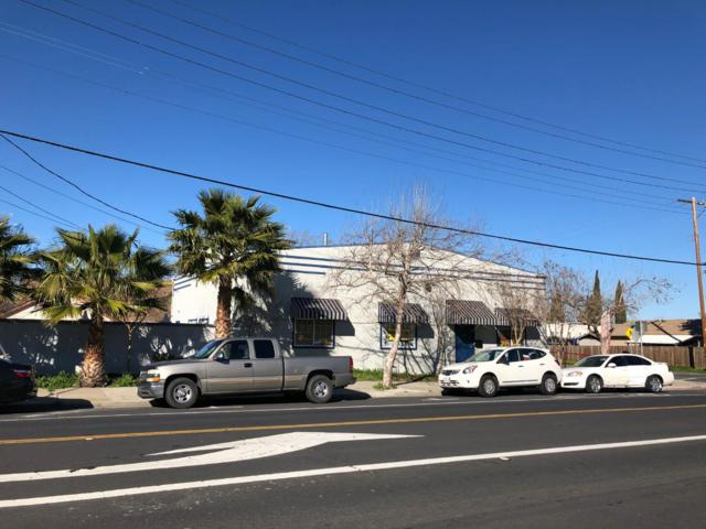 395 Central Ave, Pittsburg, CA 94565 (#ML81747745) :: The Realty Society